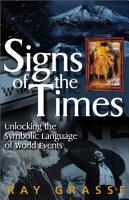Signs of the Times PDF