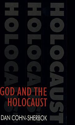 God and the Holocaust PDF