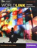 World Link  Level 3 PDF