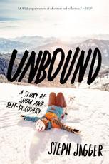 Unbound PDF