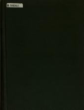 The Spatula: Volumes 27-28