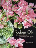 Radiant Oils PDF