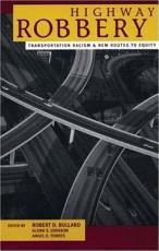 Highway Robbery PDF