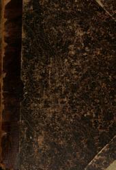 Flore canadienne; ou, Description de toutes les plantes des forêts, champs, jardins et eaux du Canada: donnant le nom botanique de chacune, ses noms vulgaires français et anglais, indiquant son parcours géographique, les propriétés qui la distinguent, le mode de culture qui lui convient, etc. Accompagnée d'un vocabulaire des termes techniques et de clefs analytiques ... Ornée de plus de quatre cents gravures sur bois, Volumes1à2