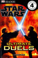 Ultimate Duels