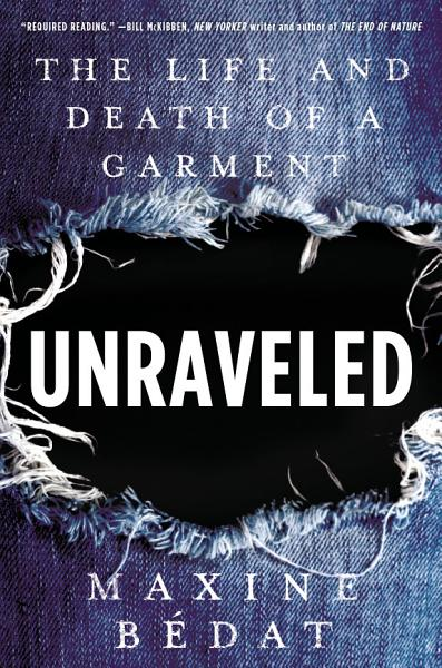 Download Unraveled Book