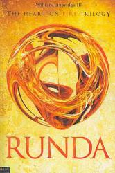 The Heart On Fire Trilogy Book PDF