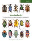 Australian Beetles