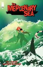 The Mercenary Sea #6