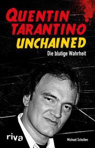 Quentin Tarantino Unchained PDF