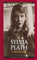 Sylvia Plath Book PDF