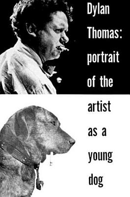 Portrait of the Artist as a Young Dog PDF