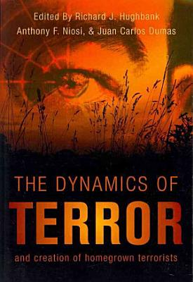 The Dynamics of Terror
