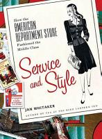Service and Style PDF