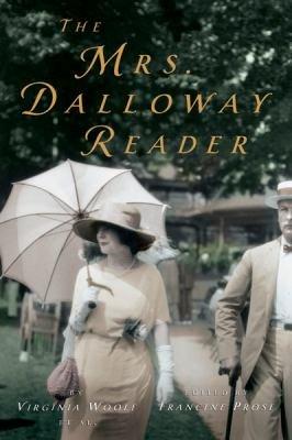 The Mrs. Dalloway Reader