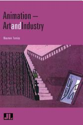 Animation Book PDF