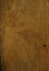 Manuale confessorum
