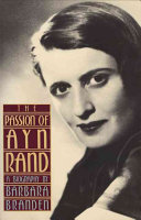 The Passion of Ayn Rand PDF