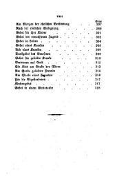 Himmelsharfe: ein Gebet- und Andachtsbuch für gläubige Katholiken ... : nebst Stahlstichen