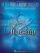 The Best Praise And Worship Songs Ever PDF