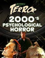 Decades of Terror 2019: 2000's Psychological Horror