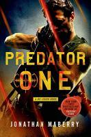 Predator One PDF