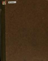 The Eastern Star: Volume 30