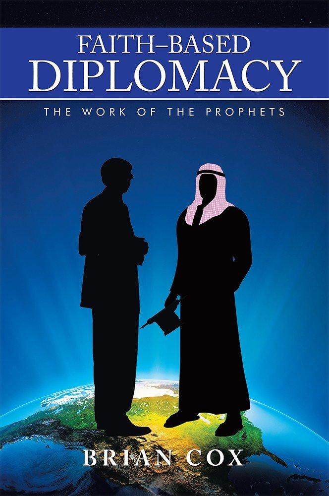 Faith–Based Diplomacy