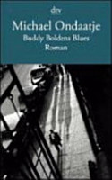 Buddy Boldens Blues PDF