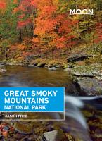 Moon Great Smoky Mountains National Park PDF