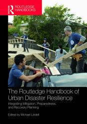 The Routledge Handbook of Urban Disaster Resilience PDF