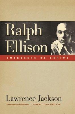 Ralph Ellison PDF