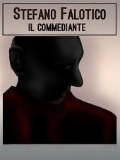 Il commediante