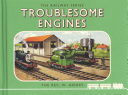 Thomas the Tank Engine the Railway Series  Troublesome Engines