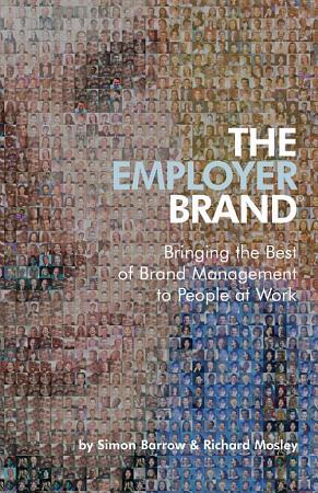 The Employer Brand PDF