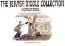 The Jewish Riddle Collection