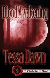 Blood Awakening PDF
