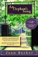 An Orphan s Song