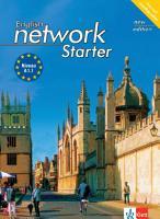 English Network Starter New Edition PDF