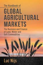 The Handbook of Global Agricultural Markets