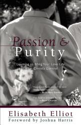 Passion And Purity PDF