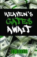 Heaven s Gates Await PDF