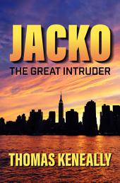 Jacko: The Great Intruder