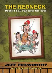 The Redneck Doesn T Fall Far From The Tree Book PDF
