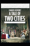A Tale of Two Cities Annotated PDF