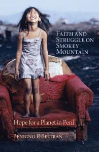Faith and Struggle on Smokey Mountain PDF