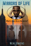Download Mirrors of Life  What is Your Life in the Mirror  Book