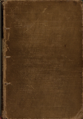 Aristotle's Posterior Analytics