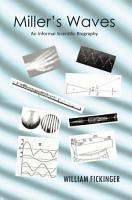 Miller   s Waves PDF