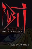 Robot Girl PDF